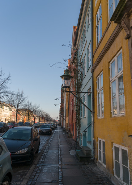20170216-1036_-Copenhagen-47.JPG