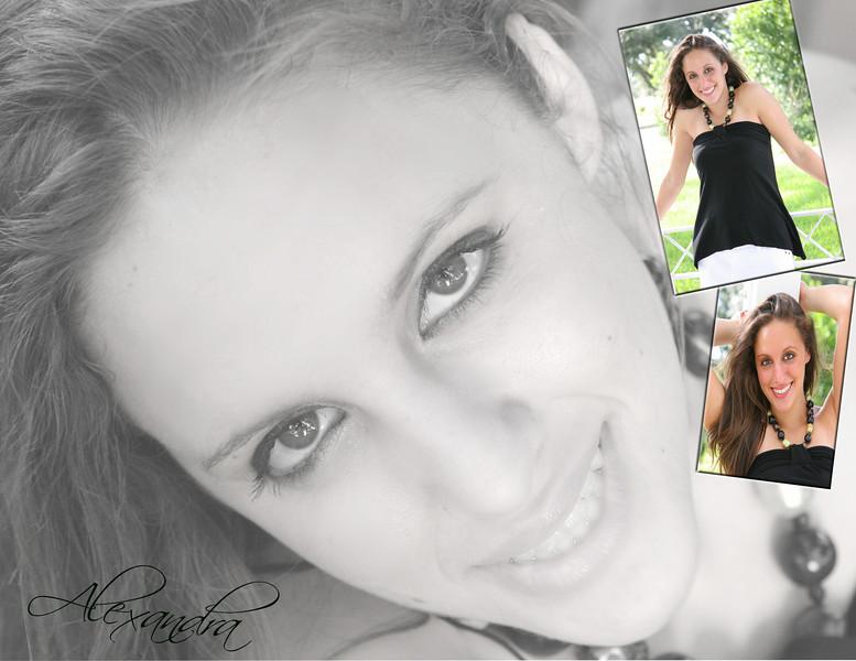 Alex Collage 3.jpg