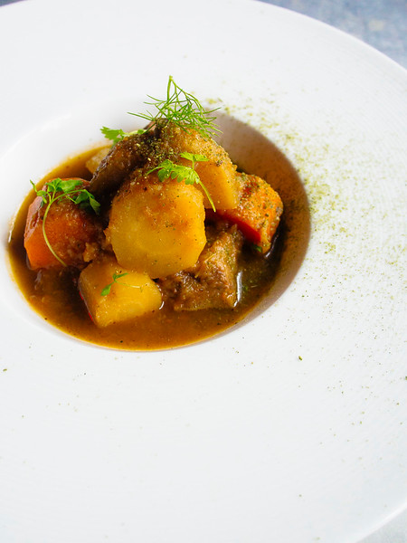 irish beef stew close.jpg