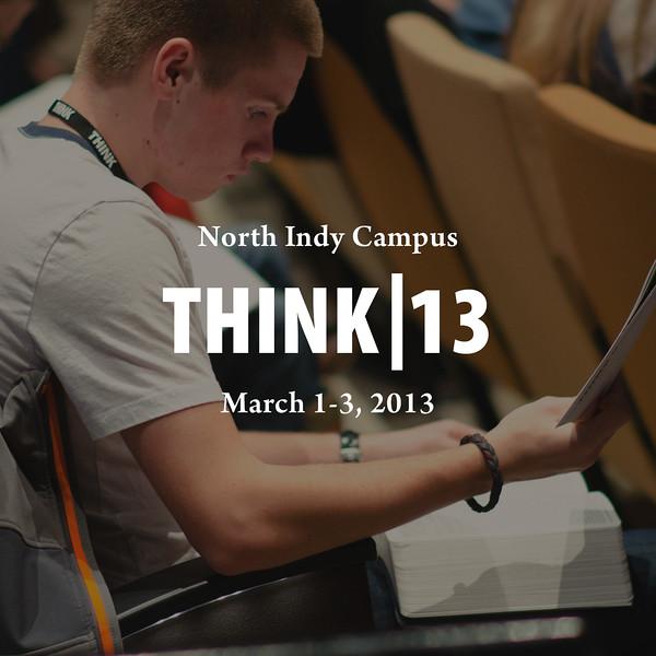 THINK|13