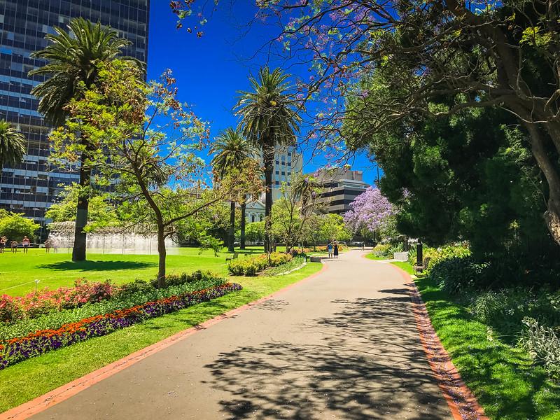 Melbourne-203.jpg