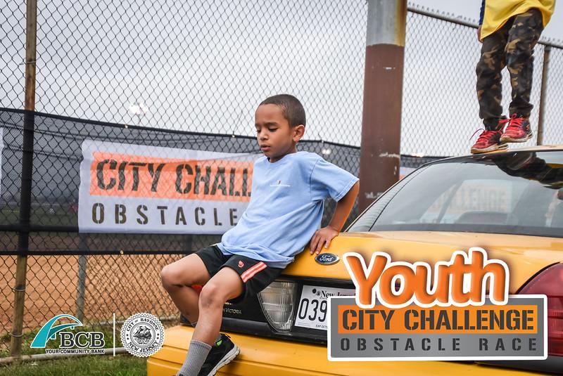 YouthCityChallenge2017-396.jpg