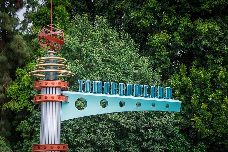 Disneyland-125.jpg