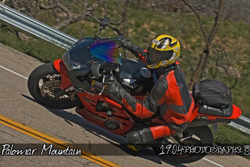 20090307 Palomar Mountain 028.jpg