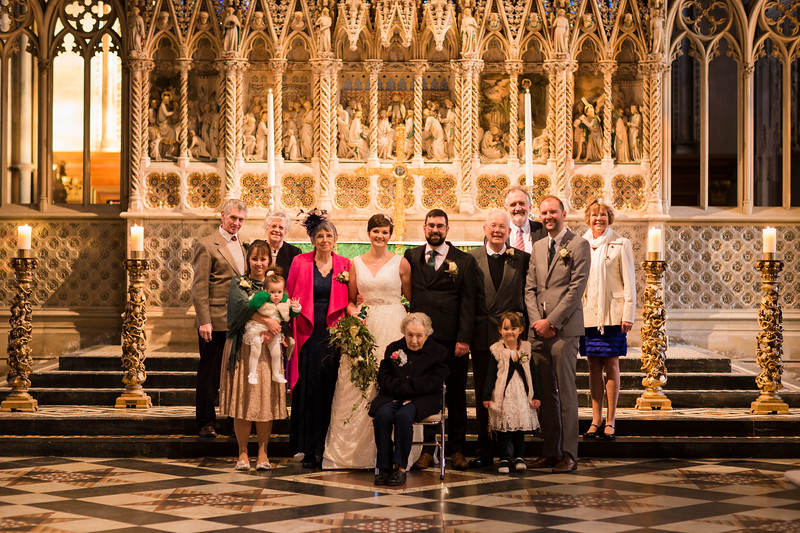 dan_and_sarah_francis_wedding_ely_cathedral_bensavellphotography (186 of 219).jpg