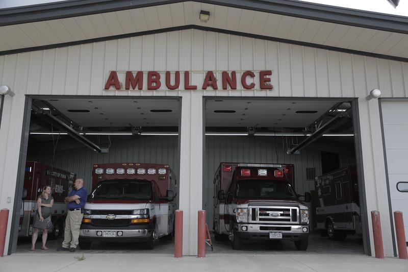 COJM0003-Yuma_Paramedic-7-6-17.jpg