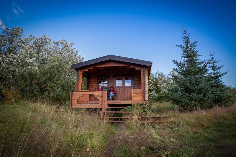 Cabin in Husavik-54.jpg