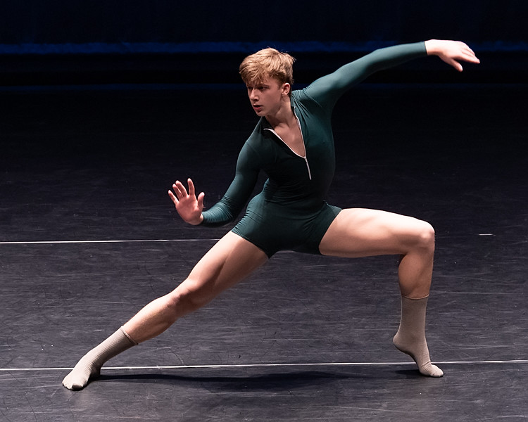 2020-01-18 LaGuardia Winter Showcase Saturday Matinee Performance (370 of 564).jpg