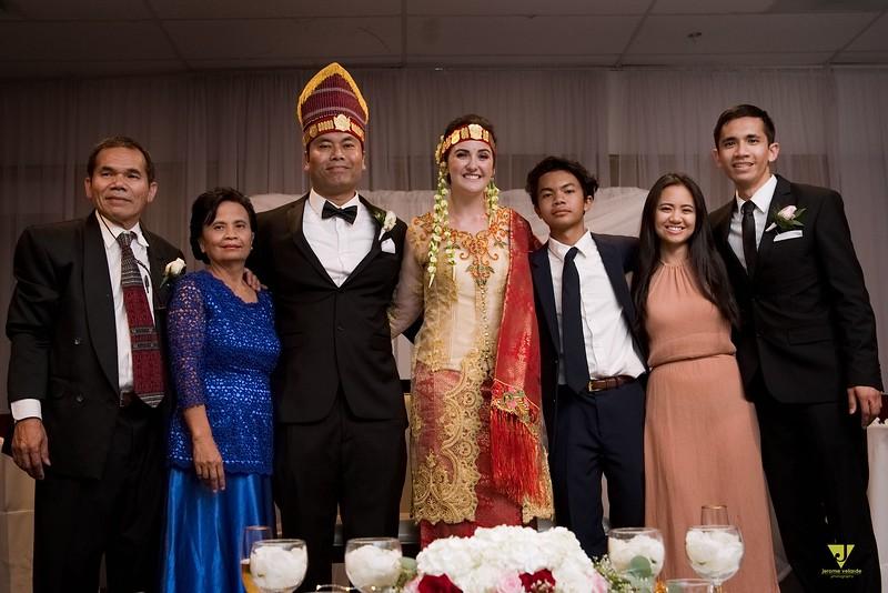 Wedding of Elaine and Jon -732.jpg