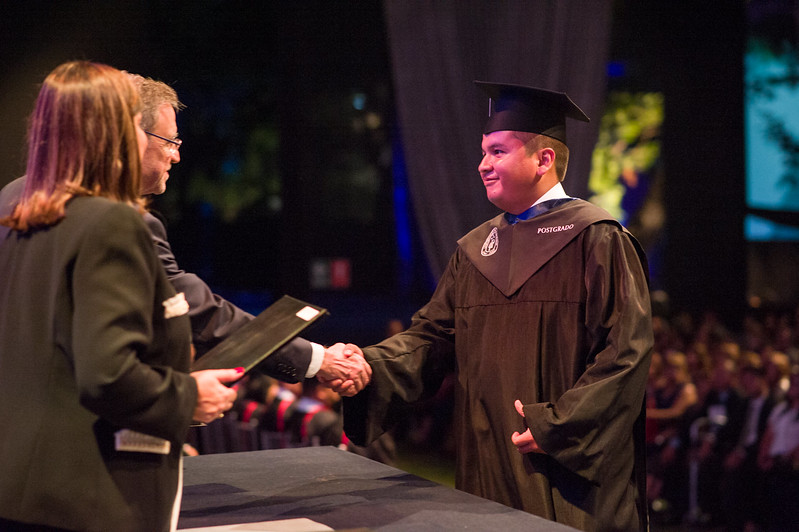 4. Grad UP - Ceremonia-1016.jpg