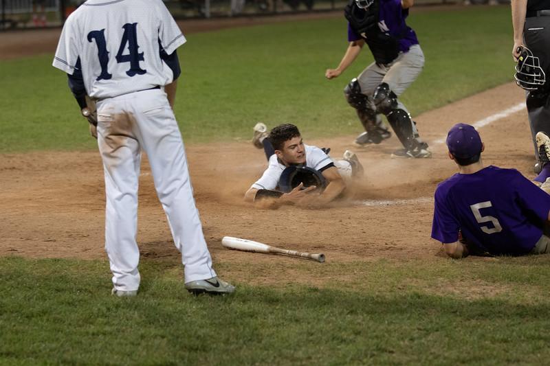 nhs_baseball-180620-167.jpg