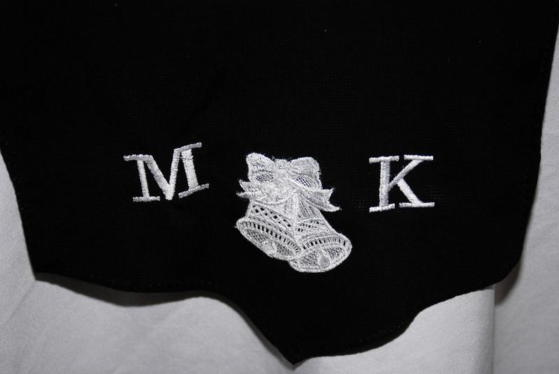 k + m 277.JPG