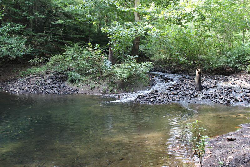 Rocky River 187.jpg
