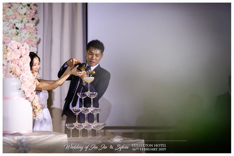 [2019.02.16] WEDD Jia Jie & Sylvia (Roving) wB - (16 of 97).jpg