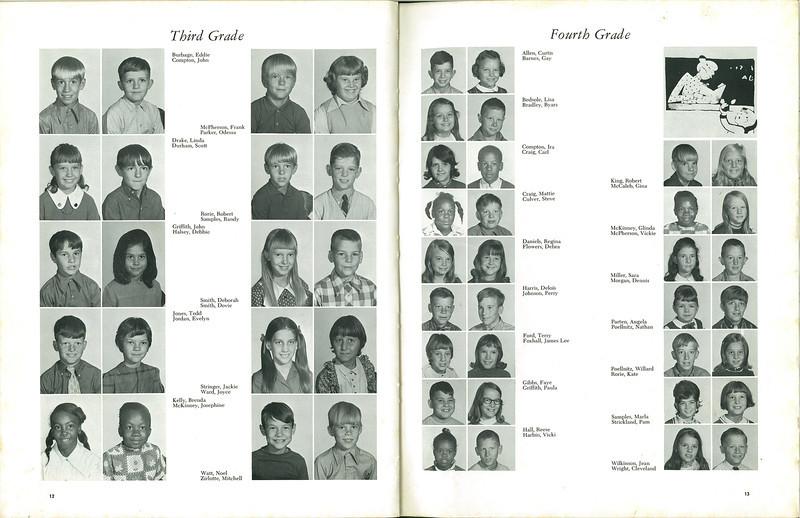 1971-0007.jpg