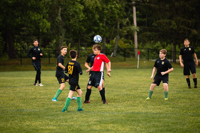 wffsa_u14_memorial_day_tournament_2018-71.jpg