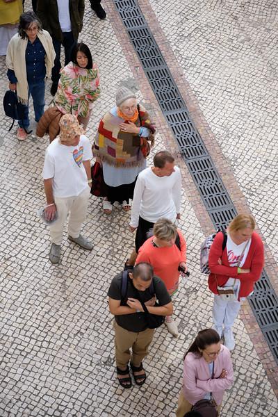 200_Lisbon_15-17June.jpg
