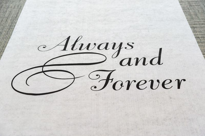ELP1104 Amber & Jay Orlando wedding 7.jpg