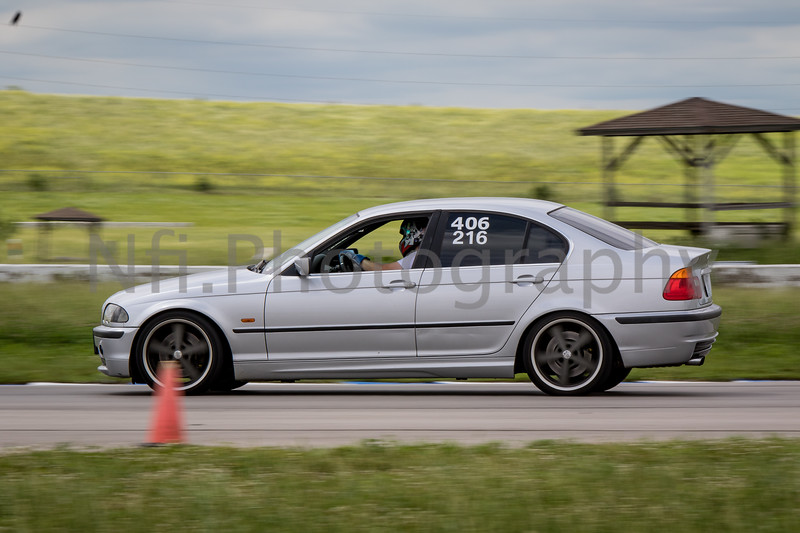 Flat Out Group 2-70.jpg