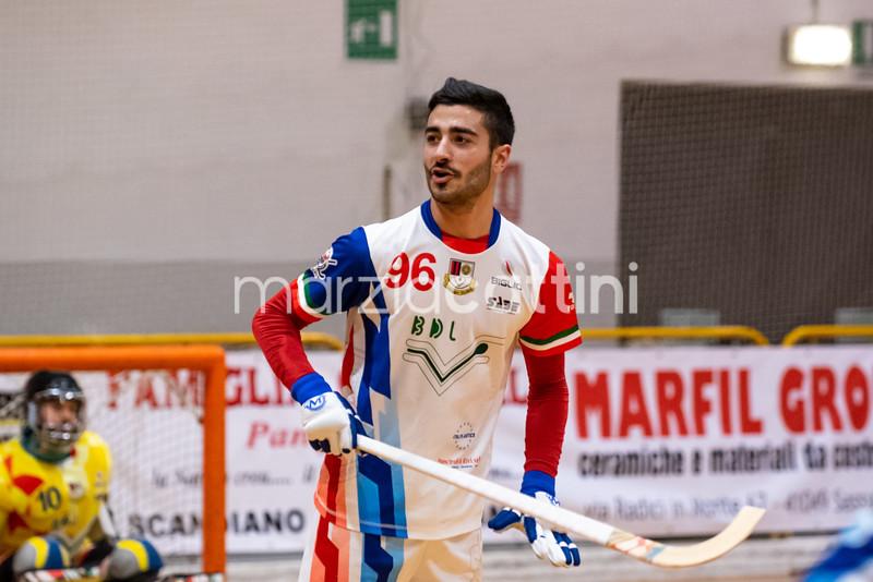 20-02-09-Correggio-Montebello24.jpg
