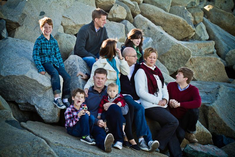 Pemberton Family Photography-011.jpg