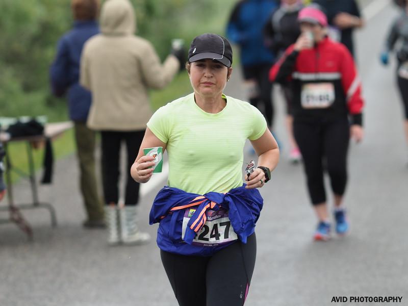 Millarville Marathon 2018 (193).jpg
