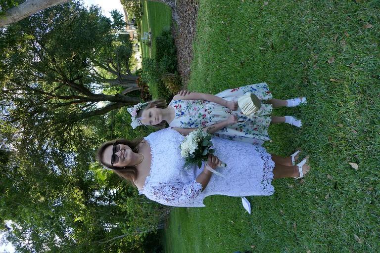 wedding47_190330.jpg