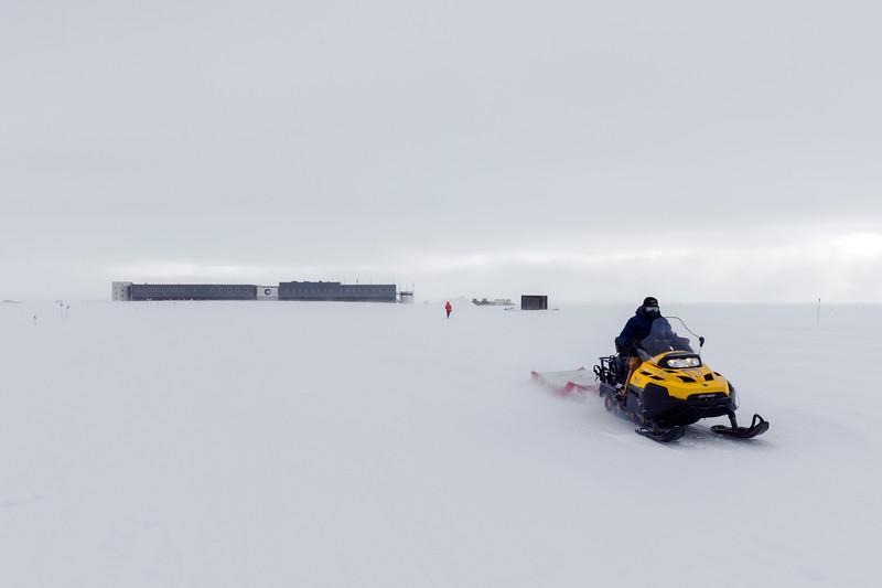 South Pole -1-5-18078800.jpg