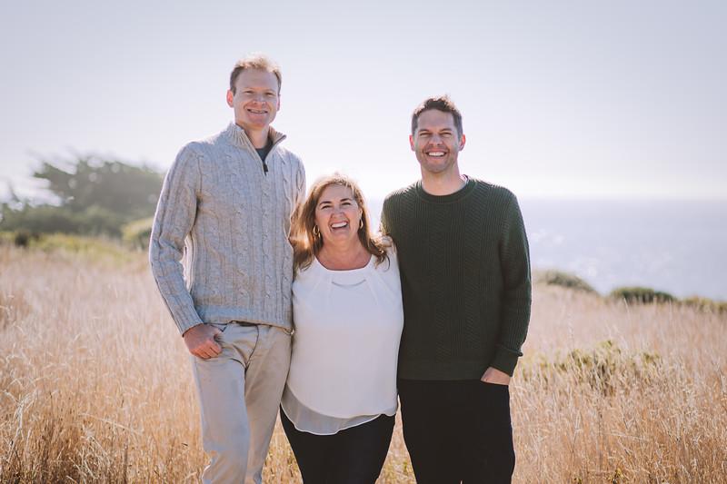 Langworthy Family 2019-275.jpg