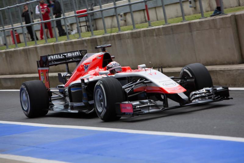 F1-2014-268.jpg