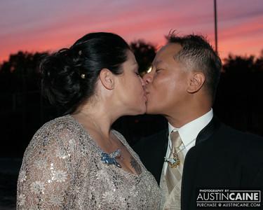 Martin and Lori