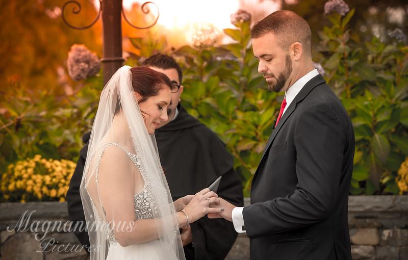 Ceremony-186.jpg