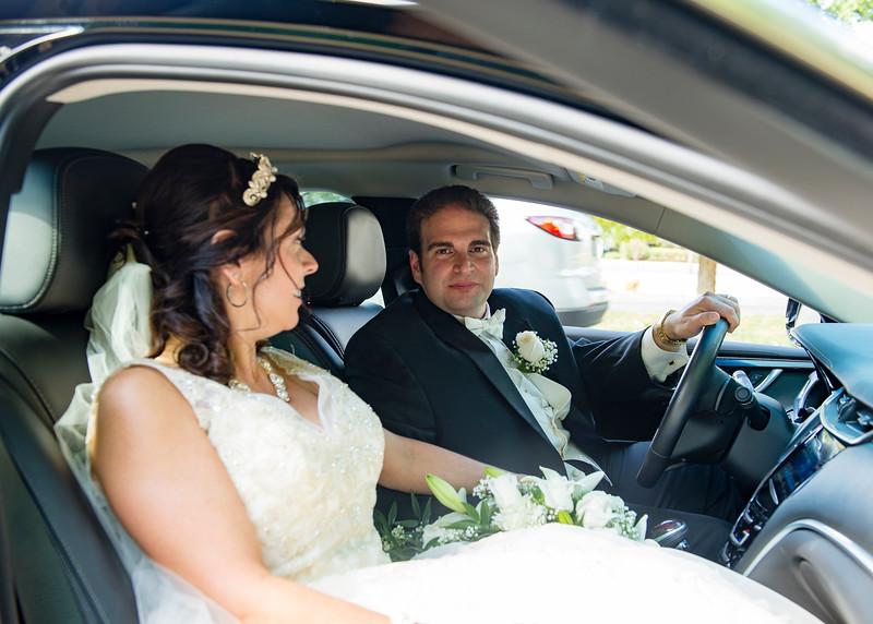 Guarino-Wedding-0403.jpg