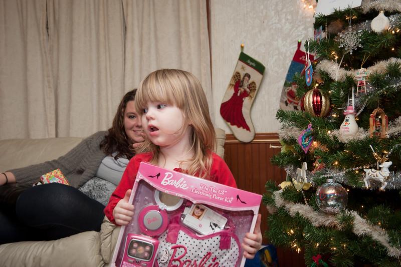 Christmas 2014-1.jpg
