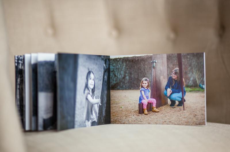2014_07_21_LittleBlackBook-1.jpg