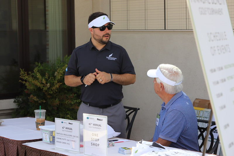 Momentum Golf Benefit-264.jpg