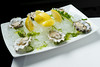 6479_d3_Scotts_Seafood_San_Jose_Food_Photography
