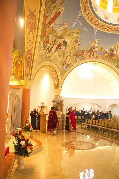 2013-06-23-Pentecost_162.jpg