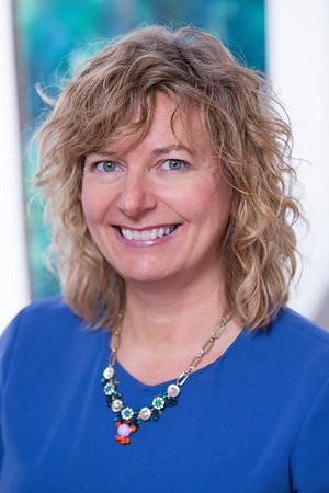 Joan Lambard