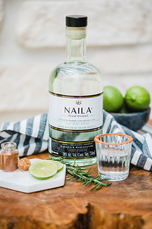 Mezcal Naila _ TOP PHOTOS