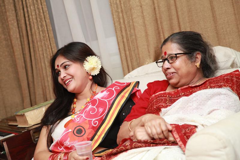 IMG_0092_20120414_Pohela Boishakh.jpg