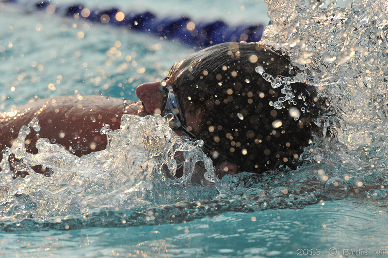 2015-07-01_HAC_SwimMeet@BearGlasgowYMCA_NewarkDE_035.jpg
