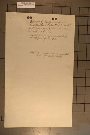 V: 08_28_1942