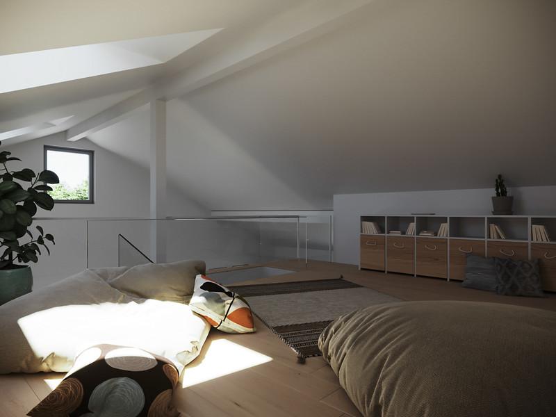 velux-gallery-bonus-room-10.jpg