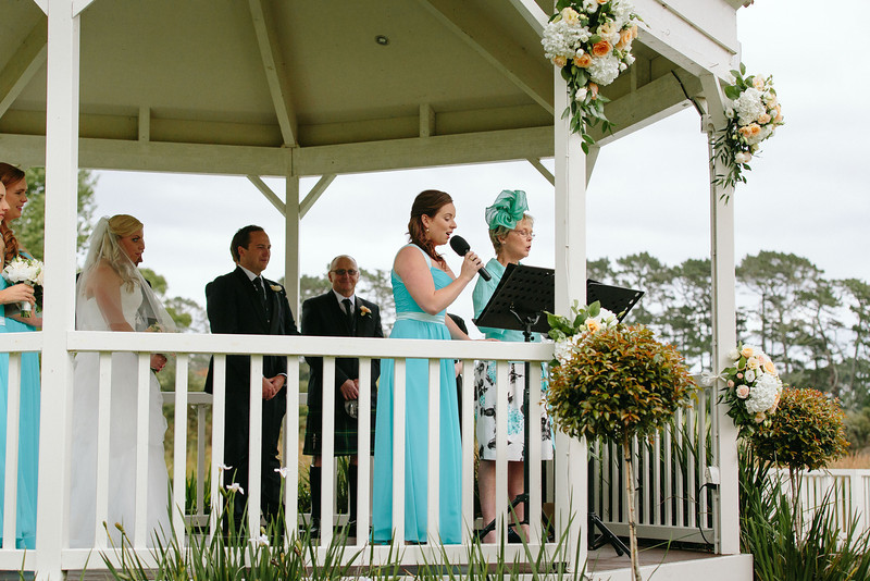 Adam & Katies Wedding (429 of 1081).jpg
