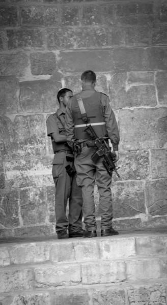 Israel_0664.jpg