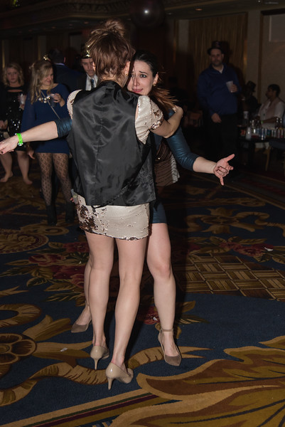 New Year's Eve Soiree at Hilton Chicago 2016 (423).jpg