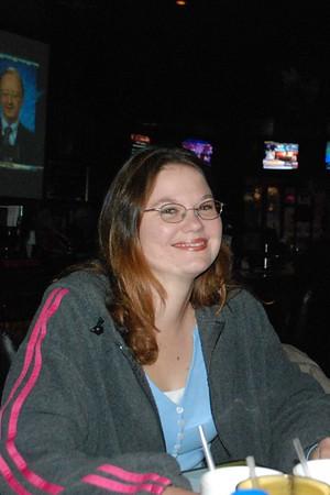 2008-12-14-23