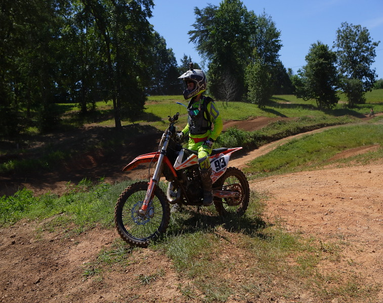 FCA Motocross camp 20171373day3.JPG