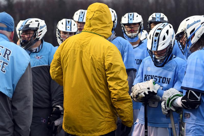 boys_lacrosse_2328.jpg